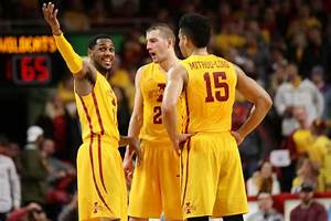 Senior trio sits on the verge of history | Men's ...