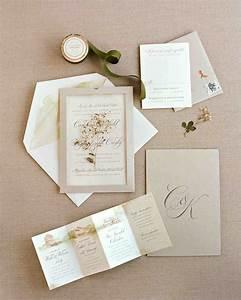 martha stewart wedding invitation kit mini bridal With wedding invitations wording martha stewart