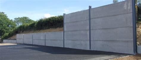 Prestressed Wall Panels, Precast Concrete Walls