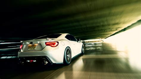 subaru brz black wallpaper your ridiculously awesome subaru brz wallpaper is here