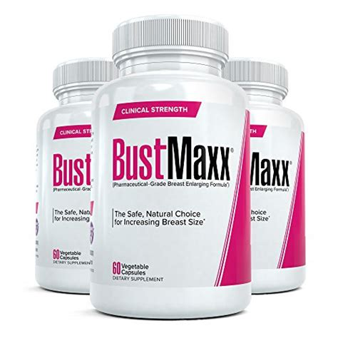 search results for enlargement capsules pg2 wantitall