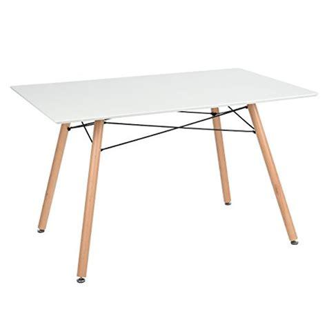 pieds pour bureau fauteuil pour table salle a manger 28 images table