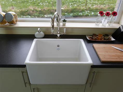 butler kitchen sinks contemporary whitehall kitchen sink shaws of darwen 1881