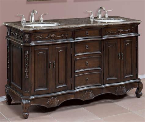voguish 60 inch double sink vanity bathroom furniture photos bathroom inspiration hashook a