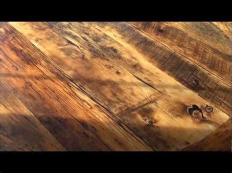 Reclaimed Lumber For Furniture Doovi