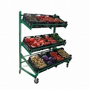 Rangement Fruits Et Légumes : destockage noz industrie alimentaire france paris machine rangement fruit et legume ~ Melissatoandfro.com Idées de Décoration