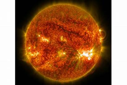 Solar Sun Flares Flare Something Tell Space