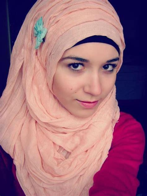 hijab images  pinterest hijab fashion hijab