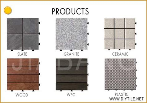 floor tile company names gurus floor