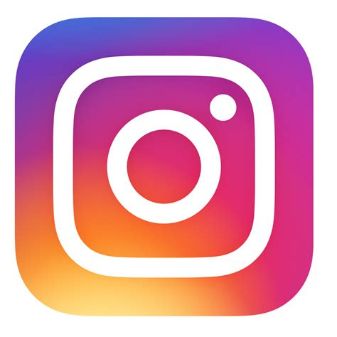 Instagram Logo Image Instagram Logos Png Images Free