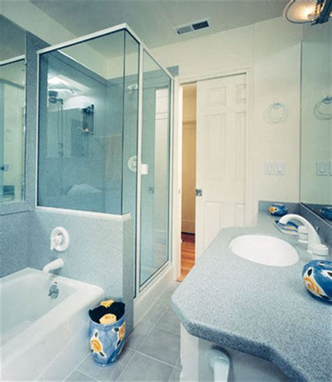 small bathroom tub and shower together layout bath ideas