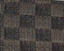 Horsehair Upholstery Fabric by Hair Fabric No 45 Herdsman Horsetail Hair Workshop