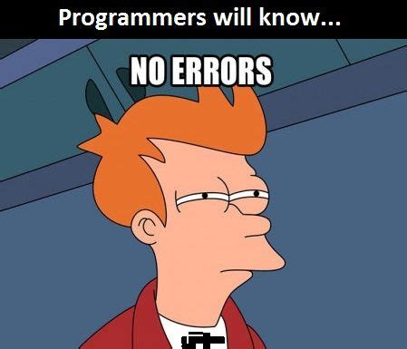 Funny Programming Memes - image result for programming memes programming pinterest programming memes and meme