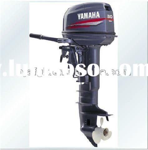 Outboard Boat Motor Fuel Mixture by Fuel Gas Mixture Ratio Outboard Motors Boat Parts