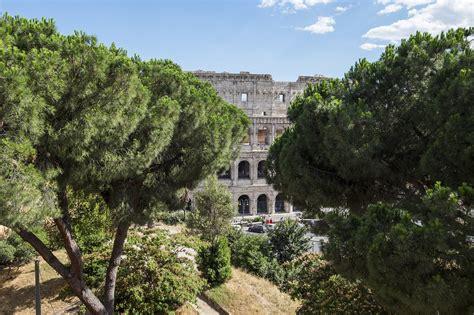 Appartamento Vendita by Appartamenti Di Lusso In Vendita A Roma Trovocasa Pregio