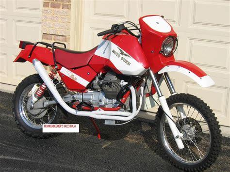 1991 moto guzzi 750 ntx specs and information onlymotorbikes