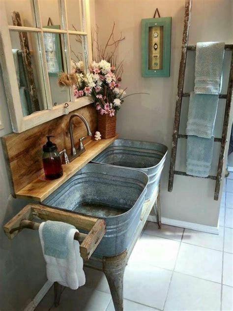 waschbecken fuer waschkueche  super bilder
