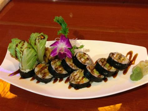 Asia Garden Collinsville Il by Asia Garden 70 Photos 33 Reviews Japanese 1972