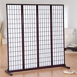Divider: astounding chinese wall divider Chinese Room ...