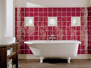 Besf of ideas room designer software free download with for Interior design pink bathrooms