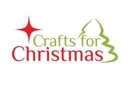 crafts for christmas glasgow on 27 10 2016 to 30 10 2016