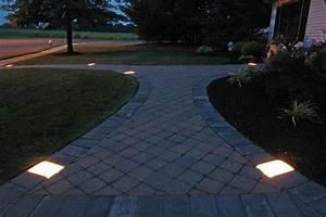 good outdoor walkway lighting outdoor walkway light With outdoor lighting fixtures walkways