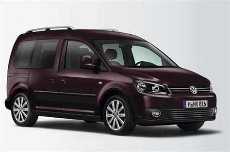 volkswagen caddy images caddies how to be a caddy