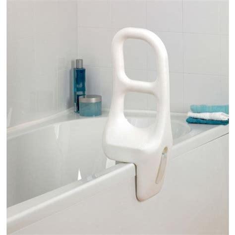 siege baignoire personne agee amenagement baignoire pour personne agee 28 images