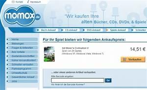 Barcode Nummer Suchen : alte cds verkaufen alte b cher cds dvds und spiele verkaufen und sofort geld kassieren ~ Eleganceandgraceweddings.com Haus und Dekorationen