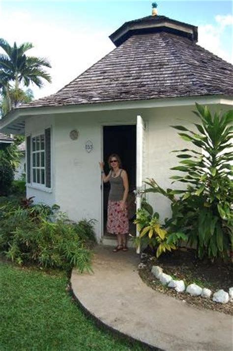 Garden View Cottage  Picture Of Royal Decameron Club