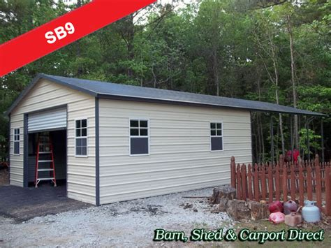 barn shed and carport direct shed building code requirements kanam
