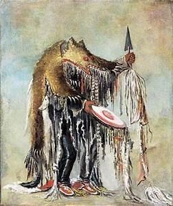 Native American Culture - Religion, Beliefs, Rituals and ...