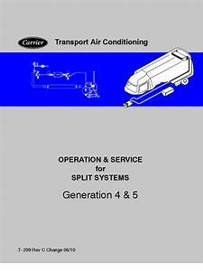 Cfe1ae Bus Air Conditioning Wiring Diagram