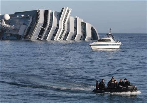 carnival paradise cruise ship sinking 2012 carnival paradise cruise ship sinking 2012 www pixshark