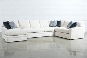 2018 popular canada sale sectional sofas With sectional sofa cheap canada