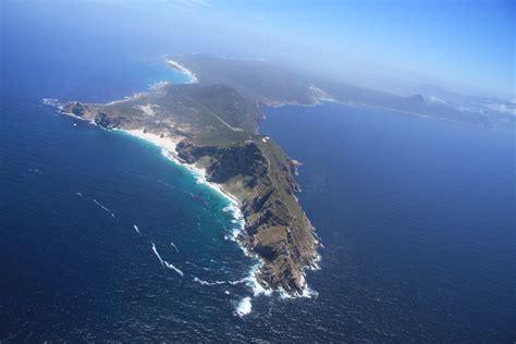 Cape Landform  Wwwpixsharkcom  Images Galleries With A