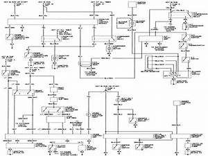 Honda Accord Wiring Harness Diagram View