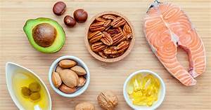 10 Foods That Lower Testosterone Levels