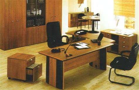 mobilier de bureaux photos gammes de mobiliers de bureaux page 1 hellopro fr