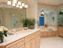 woodharbor cabinetry images  pinterest