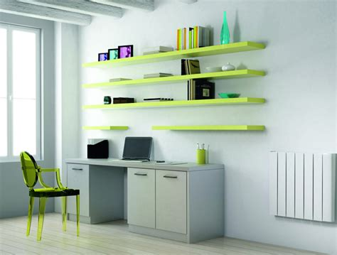 espace bureau dans salon salon bureau diy on bureaus bureau design and