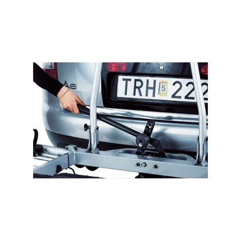 thule euroclassic pro 902 thule euroclassic pro 902 nosič kol na tažn 233 zař 237 zen 237 obchod thule cz