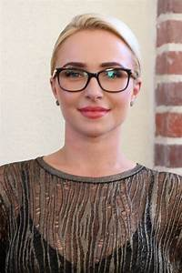 Hayden Panettiere - 'Nashville' Press Conference at HFPA ...