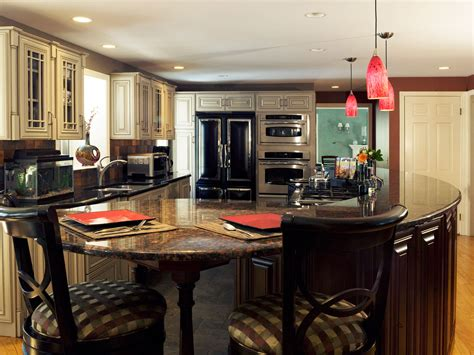 Kitchen Remodeling 2020 Kitchen Design Software Price Countertop Designs Racks Concrete Mini Florida Country Island Designer Door Handles