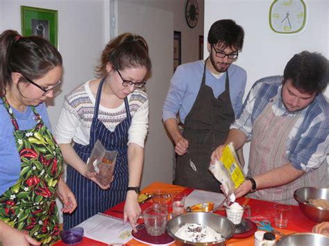 cours de cuisine yvelines let 39 s cook inenglish cours de cuisine en anglais