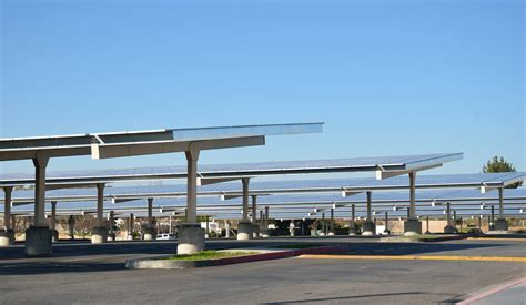 Valencia High School   MowryJournal.com
