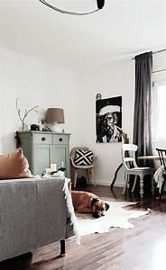 Kleine Räume Geschickt Einrichten : kleine r ume gr er machen so geht 39 s ~ Watch28wear.com Haus und Dekorationen