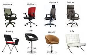 office chairs singapore affordable quality safety chairs