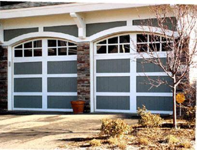 garage door manufacturers the big list of garage door manufacturers garage detailer