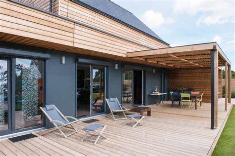 maison en bois booa maison en bois booa 28 images booa maison bois ventana domaine des papillons maisons 233
